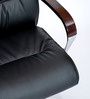 Boss Office Chair by @home