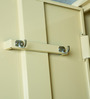 32 Box File Cabinet by Arvind Furniture