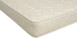 (Pillow Free) 6 Inches Thick King Size Rebonded Dual Foam Mattress by Springtek