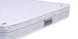 8 Inches Thick Memory Foam Mattress in Off-White Colour by Boston