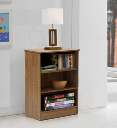 [Image: akira-three-tier-bookcase-in-walnut-fini...qawat4.jpg]