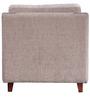 Alton One seater sofa by Forzza
