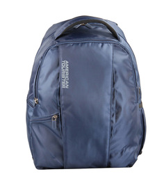 American Tourister Citi Laptop Backpack - Blue ST 1