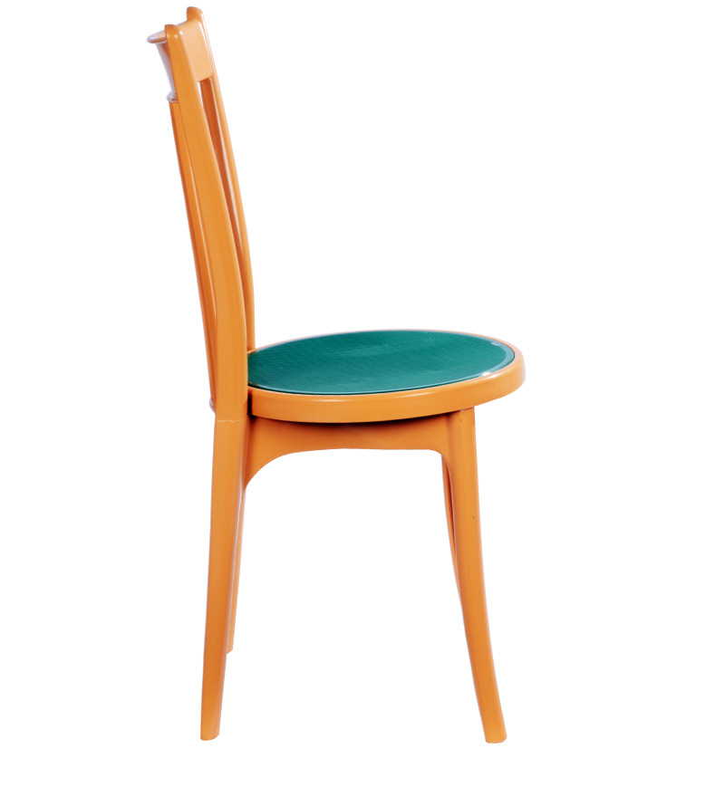 Antik Outdoor Chair By Supreme By Supreme Online Chairs