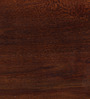 Lacanoia Mango Wood Minimalist Coffee Table In Provincial Teak Finish by Woodsworth