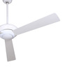 Anemos Altus White 1300 MM Designer Ceiling Fan