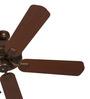 Anemos Edgewood AZ Designer 50 x 14.02 Inch Ceiling Fan