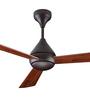 Anemos Rapid 50RB 50 x 18 Inch Designer Ceiling Fan