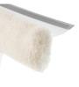 Apex White Mop