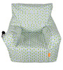 Arm Chair (Cover Only) in XXL Size by Orka