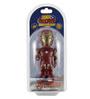 Avengers Age Of Ultron Iron Man Body Knocker