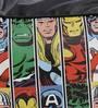 Avengers Comics Bean Bag Cover by Orka