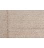 Avira Home Beige 100% Cotton 19 x 31 Bath Mat - Set of 2