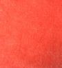 Azaani Soft Feel Navy Carot Teal Solid Single Blanket - Set of 3