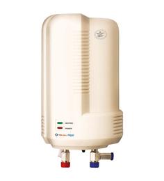 Bajaj Majesty Instant Water Heater 1 Ltr
