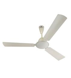 Bajaj Ultima Pearl White Ceiling Fan - 47.24 In