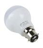 Bajaj White 5W LED Bulb Set of 4
