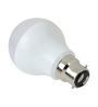 Bajaj White 9W LED Bulb Set of 2
