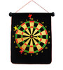 Bar World Magnet Dart Board LA 4032