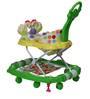 Bird Walker in Green Colour by Sunbaby