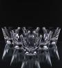 Bohemia Crystal 300 ML Whisky Tumbler Glasses - Set of 6