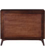 Chelan Sideboard in Dual Tone Finish by Woodsworth