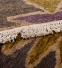 Sacheverel Wool 107 x 69 Carpet by Amberville
