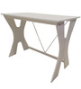 Cary Home Office Desk by HomeTown