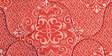 Free Offer - CBU+ Coir Mattress by Centuary Mattress