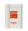 Champion UPS Line Interactive Sine Wave Ups White 1500 Lb. External Battery