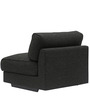 Chapman Modular One Seater Sofa without Arms Colour by Furny