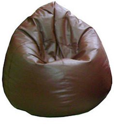 Amazing Buy Bean Bag With Beans Online India Ahoy Comics Machost Co Dining Chair Design Ideas Machostcouk