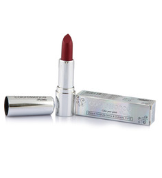 Coloressence Primea Lip Colors Bridal 2 Be