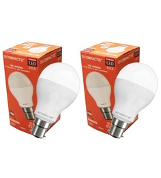Led Bulbs Buy Led Light Bulbs Online In India At Best Prices Pepperfry