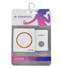 Cona Smyle Oola ABS Wireless Digital Remote Bell