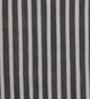 Contrast Living Multicolour Cotton 72 x 48 Inch Stripe Punja Dhurrie