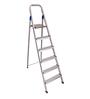 Crust Aluminium 6 Steps 5.8 FT Ladder