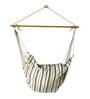 Cushion Swing in Beige Colour by Slack Jack