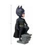 Dark Knight Rises Batman Head Knocker