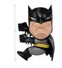 DC Comics Batman Jumbo Scalers Limited Edition