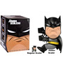 DC Comics Batman Jumbo Scalers Limited Edition
