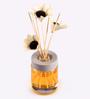 Decoaro Jasmine Cute Aroma Diffuser