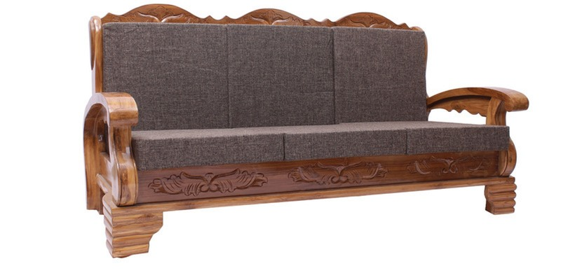 Teak Wood Sofa Set Bangalore Best Ideas