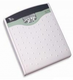 Dr Gene BR9705 Mechanical Bathroom Weighing Scale