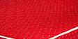 Duke Rubberized 5 Inches King Size Coir Mattress in MultiColour by Godrej Interio