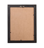 E-Studio Wooden 10 x 13.5 Inch House Frame Wall Hanging
