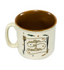 Ek Do Dhai Noodles Ceramic 800 ML Mugs