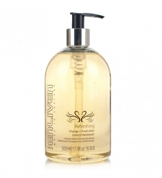 Enliven Luxury Refreshing Hand Wash 500ml