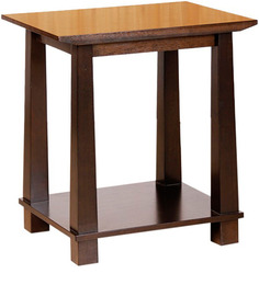 End Tables by Evok