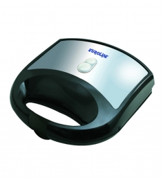 Euroline  2 Slice  Sandwich Maker